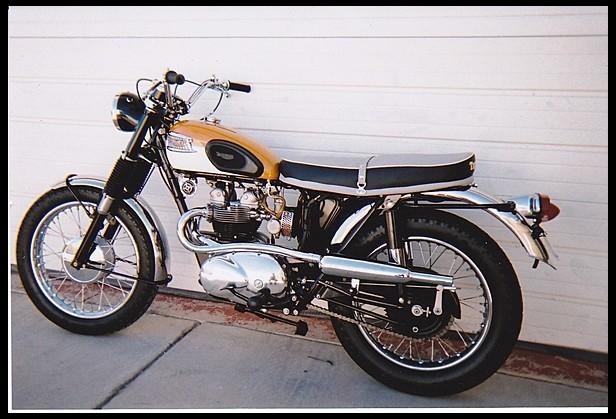 1965-Triumph-Tiger-T100SC--