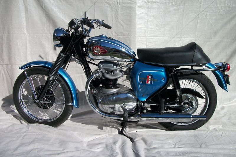 Auction bike pic's 001