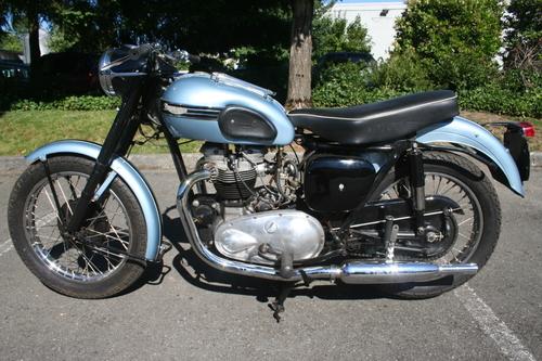 1956 T110 1