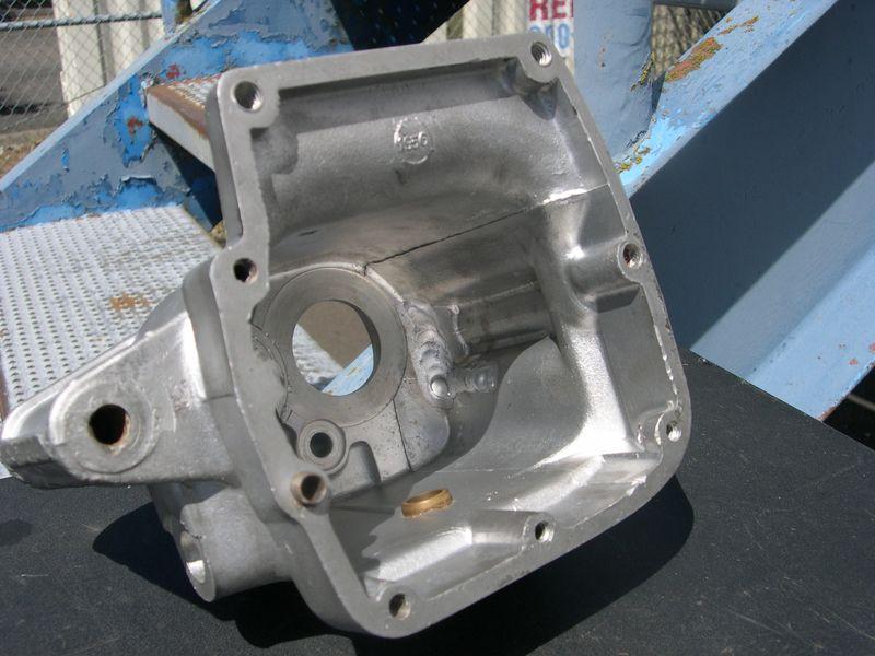 DSCN1337
