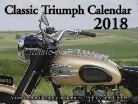 2018-Triumph-Motorcycle-Calendar_480x480[1]