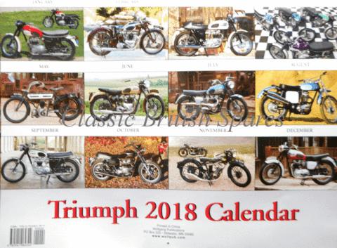Classic-Triumph-Motorcycle-Calendar-2018_480x480[1]